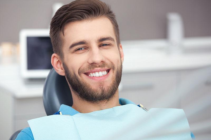 Dental Fillings in Wexford