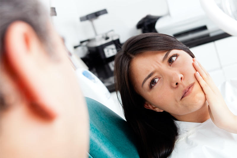 oral-cancer-detection
