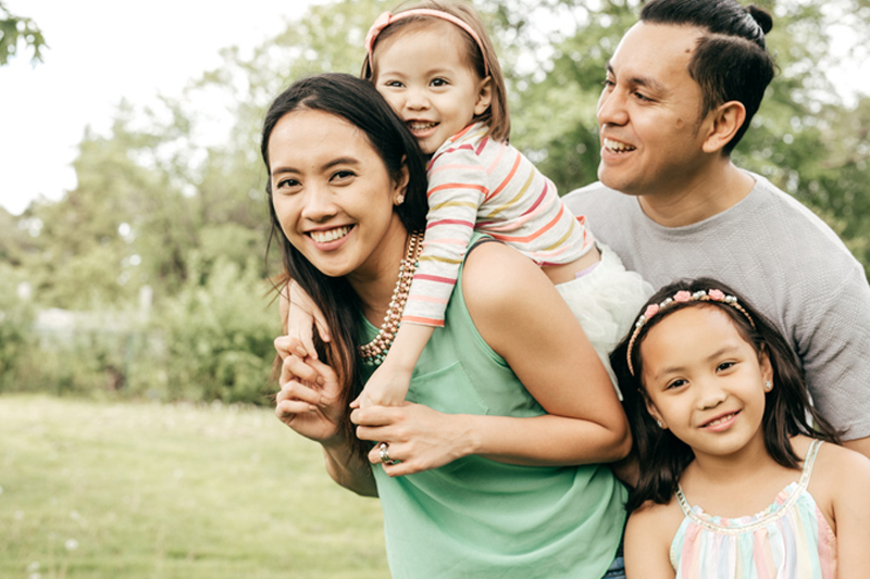 Family Dentistry in Wexford