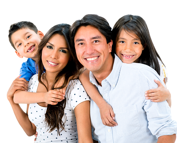 Dentist in Wexford, PA | LiveWell Dentistry | Dr. Leslie Pasco