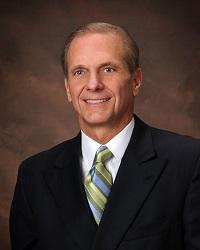 Dr. Gary W. Machiko, D.M.D