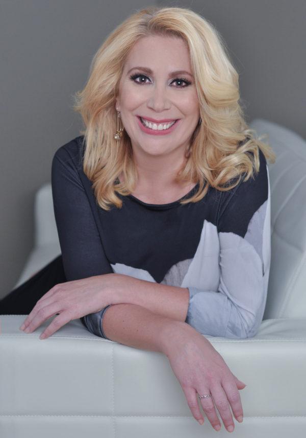 Dr. Leslie Pasco