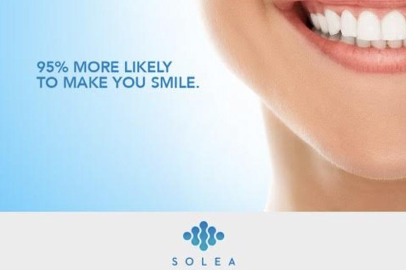 No-Drill Laser Dentistry